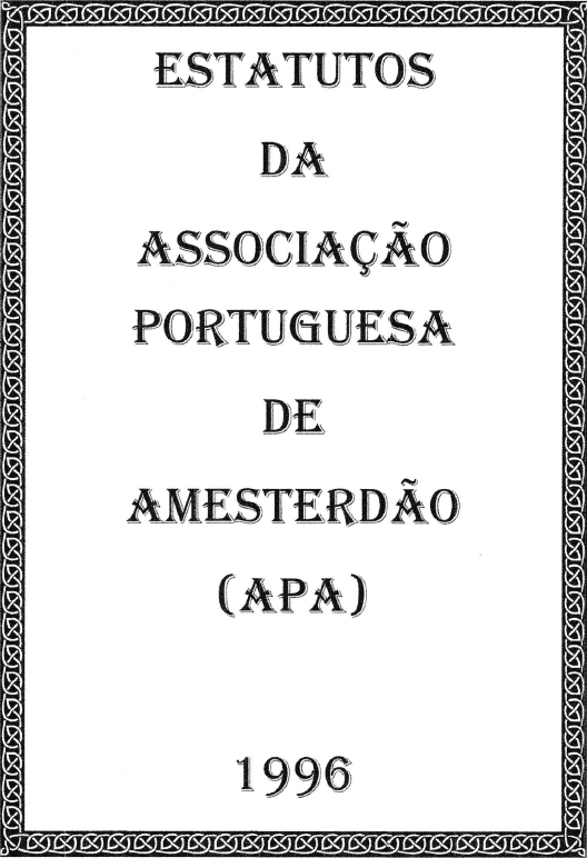 pdf do estatuto